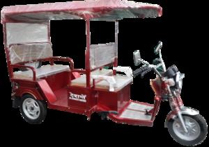Auto Rickshaw PNG Free Download PNG Clip art