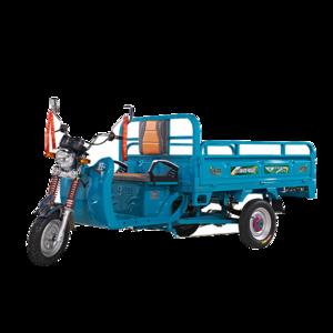 Auto Rickshaw PNG HD PNG Clip art