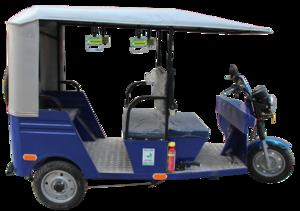 Auto Rickshaw PNG Photos PNG clipart