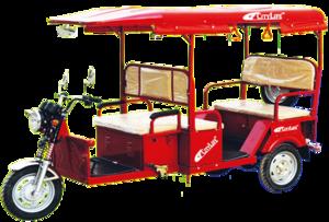 Auto Rickshaw PNG Picture PNG Clip art