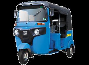 Auto Rickshaw PNG Transparent Image PNG Clip art