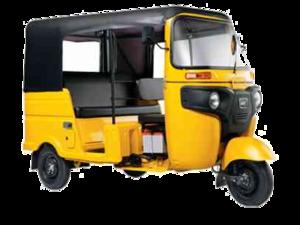 Auto Rickshaw Transparent PNG PNG Clip art