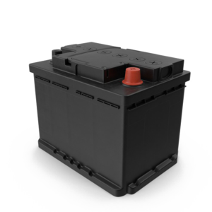 Automotive Battery PNG Transparent Image PNG Clip art