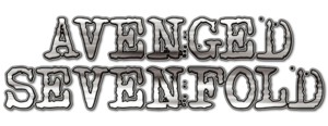 Avenged Sevenfold PNG Free Download PNG Clip art