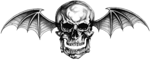Avenged Sevenfold PNG HD PNG Clip art