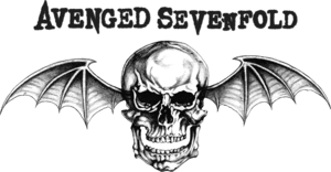 Avenged Sevenfold PNG Picture PNG Clip art
