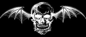 Avenged Sevenfold Transparent Background PNG Clip art