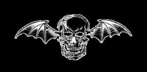 Avenged Sevenfold Transparent PNG PNG Clip art