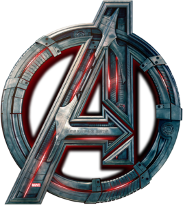 Avengers PNG Pic PNG Clip art