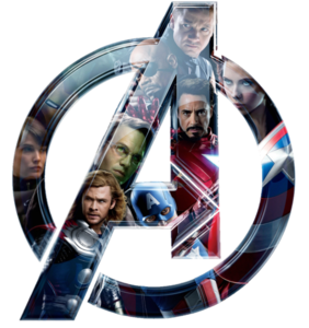 Avengers PNG Transparent Image PNG Clip art