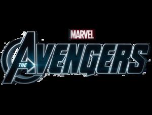 Avengers Transparent Background PNG Clip art