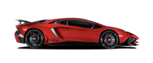 Aventador PNG Image PNG clipart