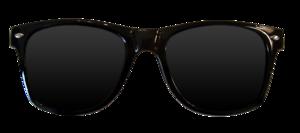 Aviator Sunglass PNG Clipart PNG Clip art