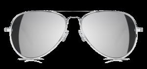 Aviator Sunglass PNG Image PNG Clip art