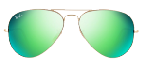 Aviator Sunglass PNG Photo PNG icons