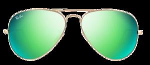 Aviator Sunglass PNG Photo PNG Clip art