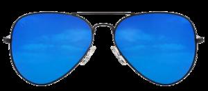 Aviator Sunglass PNG Pic PNG Clip art