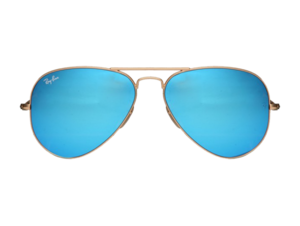 Aviator Sunglass PNG Picture PNG Clip art