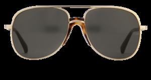 Aviator Sunglass PNG Clip art