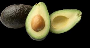 Avocado PNG Clipart PNG Clip art