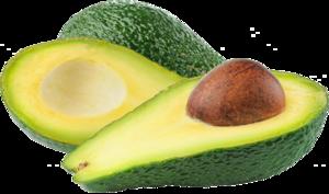 Avocado PNG Image PNG Clip art