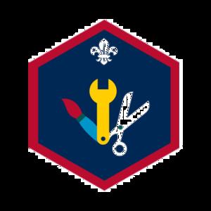 Award Badge PNG Background Image PNG Clip art
