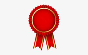 Award Badge PNG Image PNG Clip art