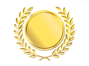 Award Badge PNG Photo PNG Clip art