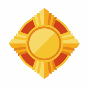 Award Badge PNG Picture PNG Clip art