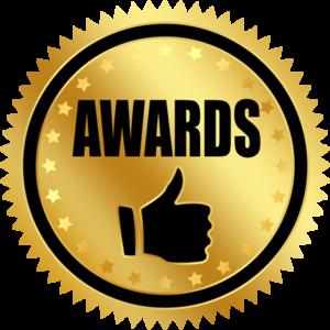 Award PNG Clipart PNG Clip art