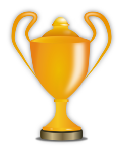 Award PNG Free Download Clip art