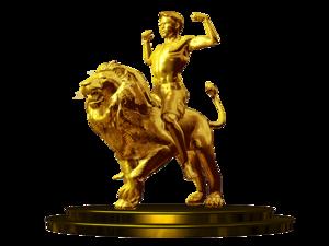 Award PNG HD PNG Clip art