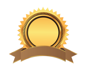Award PNG Photos Clip art