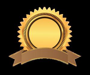 Award PNG Photos PNG Clip art