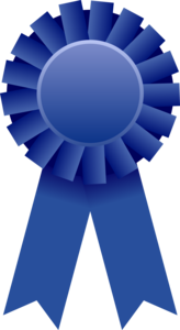 Award Ribbon Badge PNG Image PNG Clip art