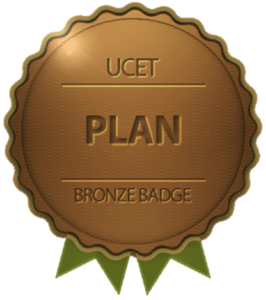 Award Ribbon Badge PNG Transparent Image PNG Clip art