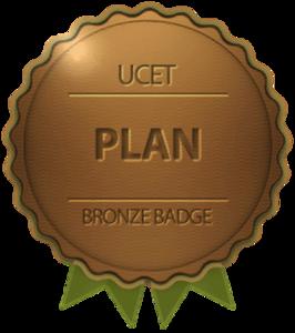 Award Ribbon Badge PNG Transparent Image PNG Clip art
