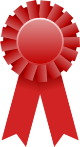 Award Ribbon PNG File PNG Clip art