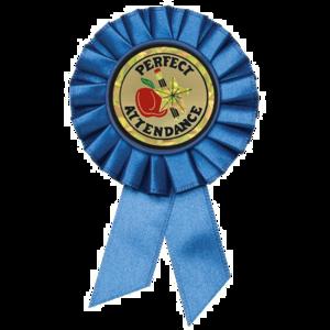 Award Ribbon PNG Free Download PNG Clip art