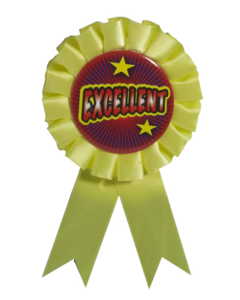Award Ribbon PNG HD PNG Clip art