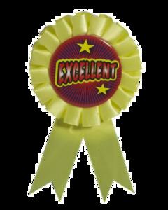 Award Ribbon PNG HD PNG Clip art