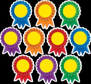 Award Ribbon PNG Image PNG Clip art