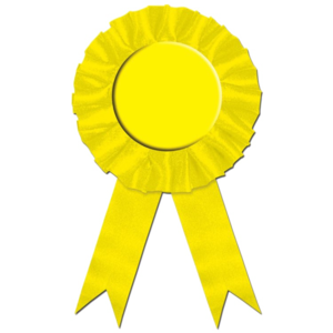 Award Ribbon PNG Transparent Image PNG Clip art