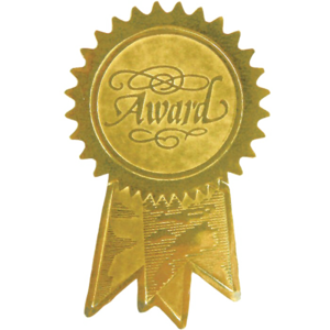 Award Ribbon Transparent PNG PNG Clip art
