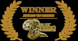 Award Winning PNG Clipart PNG Clip art