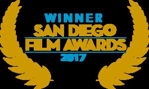 Award Winning PNG File PNG Clip art