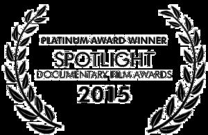 Award Winning PNG Free Download PNG Clip art