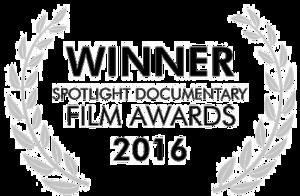 Award Winning PNG Image PNG Clip art