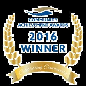 Award Winning PNG Photo PNG Clip art