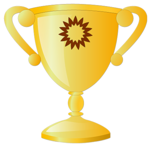 Award Winning PNG Transparent Picture PNG Clip art